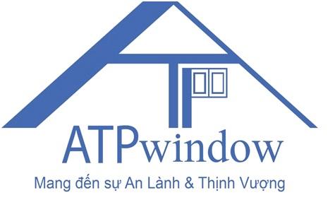 ATPWINDOW